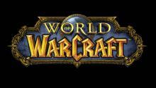 World of Warcraft - новая MMORPG глобальных масштабов