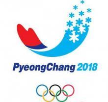 Где будет проходить зимняя олимпиада 2018