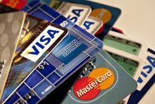 Кредитные карты и их недостатки