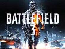 Обзор игр: Battlefield 3, The last of us, GTA5