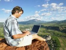 Несколько основных правил для работы в Интернете
