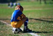 Как выбрать спортивную школу для ребенка