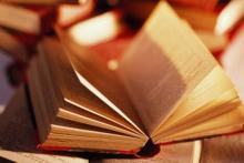 Книги и их роль в нашей жизни