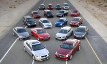 Самые надежные автомобили в мире