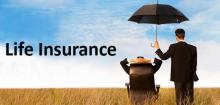 Compare Life Assurance For Maximum Advantage