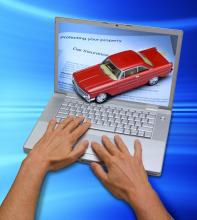 Auto Insurance Online: Resources