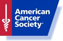 Drive Cancer Away With American Cancer Car Donate Society