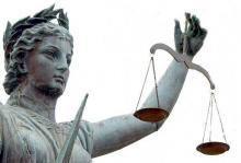 Mesothelioma Lawsuits