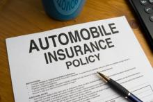 Tips To Get Rebate on Auto Insurance