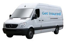 How to Find Cheap Insurance Van Quotation