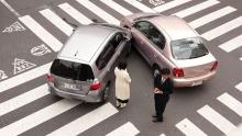 Deciding on Auto Insurance Quotes and Picking the Best One