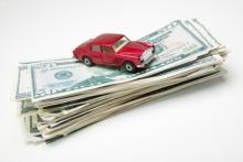 Traditional Stories about Car Donation
