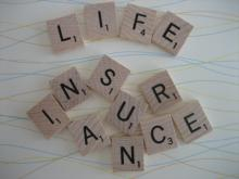 Finding The Cheapest Life Insurance