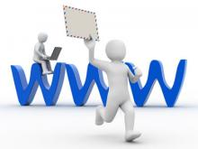 Как выделить свой сайт среди остальных
