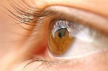 Some tips for maintaining your eyes healthy