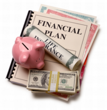Examining Low Cost Term Life Insurance Quote