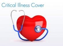 Why You Need a Critical Illness Cover