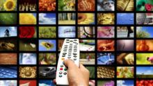 Неэфирное телевидение в будущем может задавить интернет