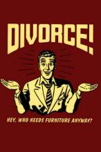 Arizona Divorce Lawyer: What Are the General Duties?