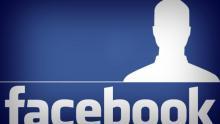 Facebook обвиняется в манипуляции с налоговыми отчислениями в республике Ирландии