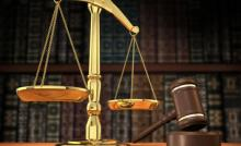 Personal Injury Lawyer – Tips to Get More Clients!