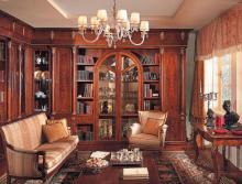 Как выбрать мебельный гарнитур