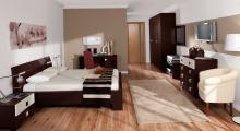 Нюансы выбора мебели для гостиничного сервиса
