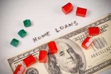 How Home Equity Loans Can Become Affordable With Bad Credit