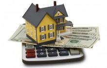 10 Things to Seek in a Home Equity Credit