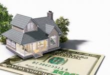 How to Find the Lowest Rate Home Equity Loan