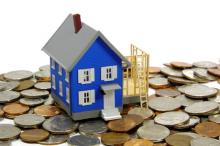 Home Equity Loan: Why The Equity Rate is Important