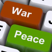 Conflicts in Public Administration Process and Ways of Solving Them