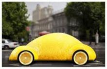 Law Lemon PA for Used Car