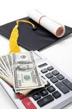 Federal Consolidation Student Loan - Plus and Minus Points