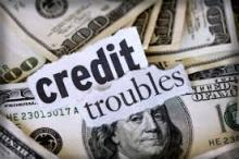 How to Home Refinance With Bad Credit