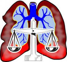 Why You Need A Mesothelioma Law Firm