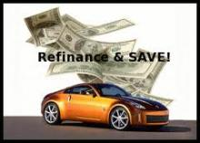 Auto Refinance Loan - Is it Right Option For You?
