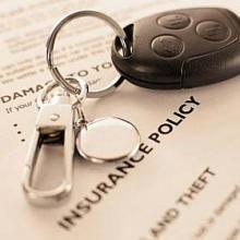 Things You Must Have to Get an Auto Insurance Quote