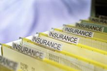 Comparing Insurance Quotes To Get The Lowest Price
