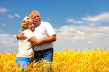 5 Benefits of Inexpensive Term Life Insurance for Seniors
