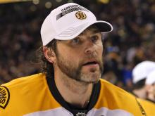 Jagr: Being the Best is not Enough. Has not Dominate, It's not Like Before