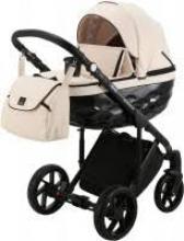 коляска bebe mobile castello