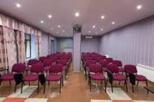 конференц-зал Львов