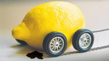 Law Lemon in Michigan – Beneficial for You?
