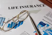 Best Life Insurance For 30s - What Things to Compare?