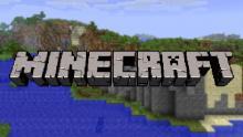 Minecraft, и с чем его едят