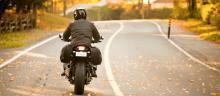 4 Things Why You Need UK Motorbike Insurance