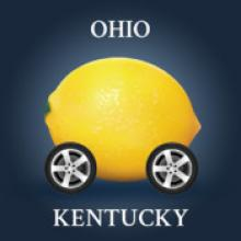 Law Lemon Ohio: Geneal Introduction