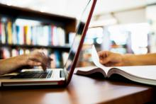 The growing industry of online education