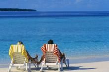 Куда можно поехать отдыхать этим летом